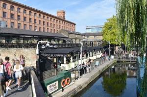Camden-Market-(36)-webready