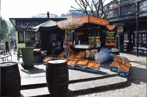 Camden-Market-(37)-webready