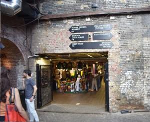 Camden-Market-(38)-webready