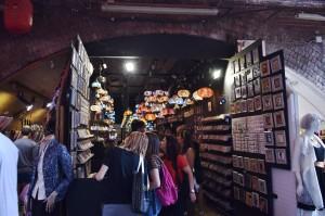 Camden-Market-(4)webready