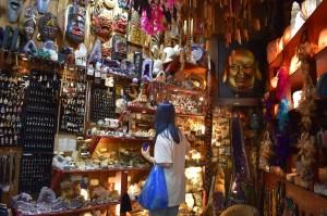 Camden-Market-(5)webready