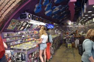 Camden-Market-(7)webready