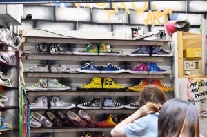 Camden-Market-(8)webready