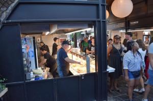 Camden-Market-(9)-Webready