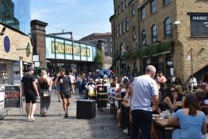 Camden Market (3)