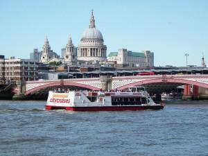City-Cruises-2