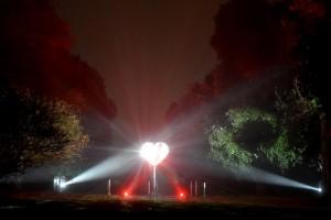 Kew Gardens Christmas 32