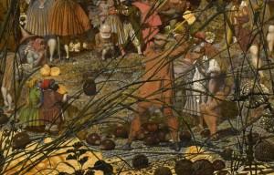 Tate Britain Ostler Fairy Cropped